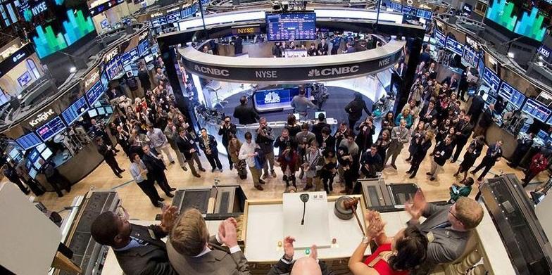 Цена акций лукойла на сегодня